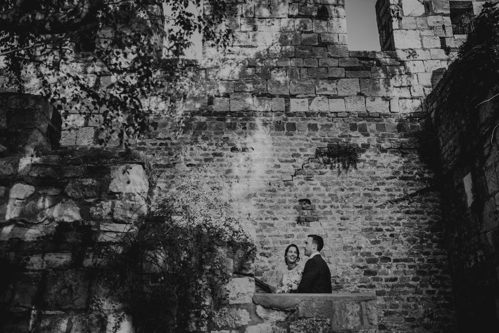 Kalemegdan Wedding Photographer