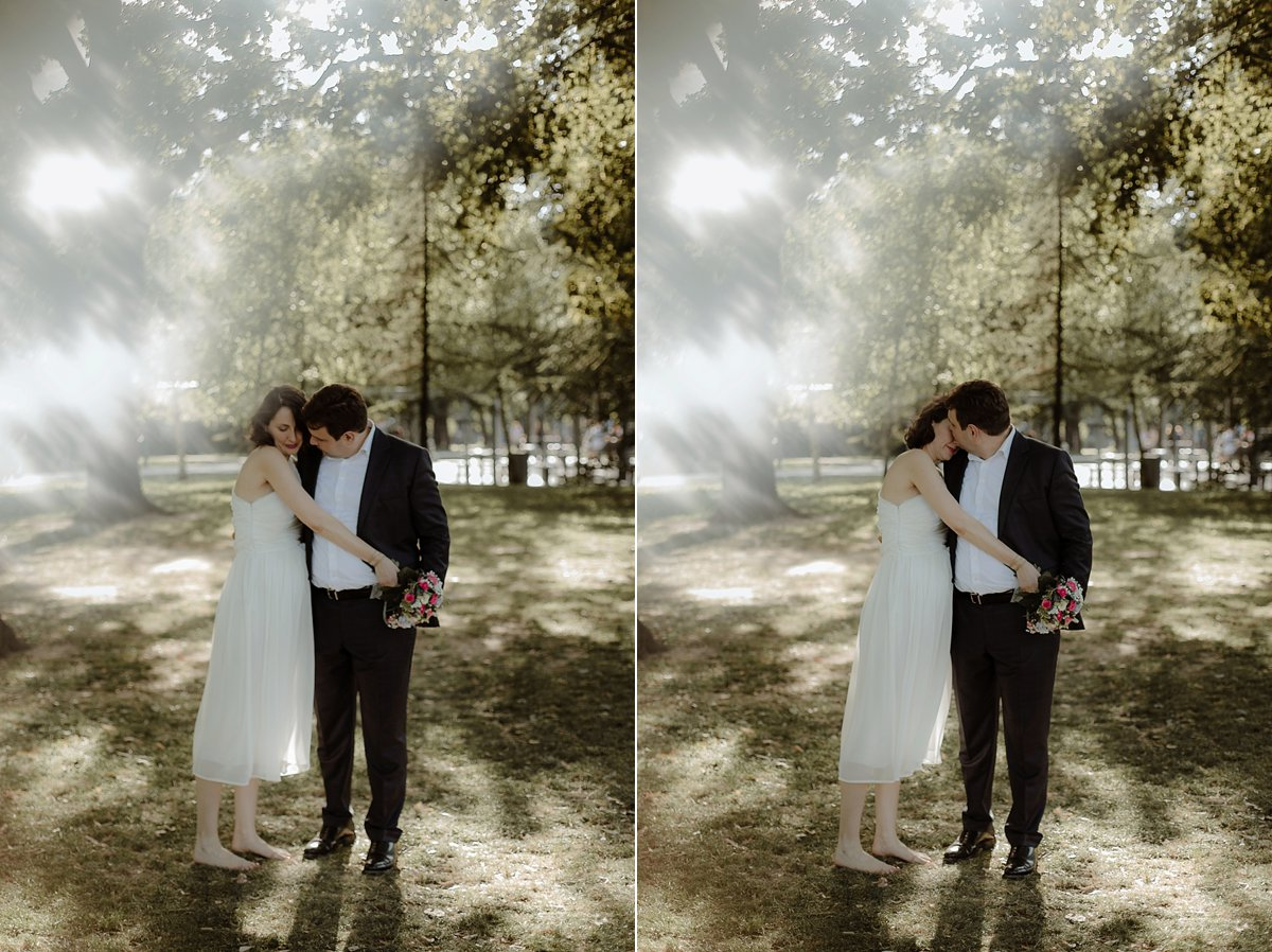 belgrade wedding photographer