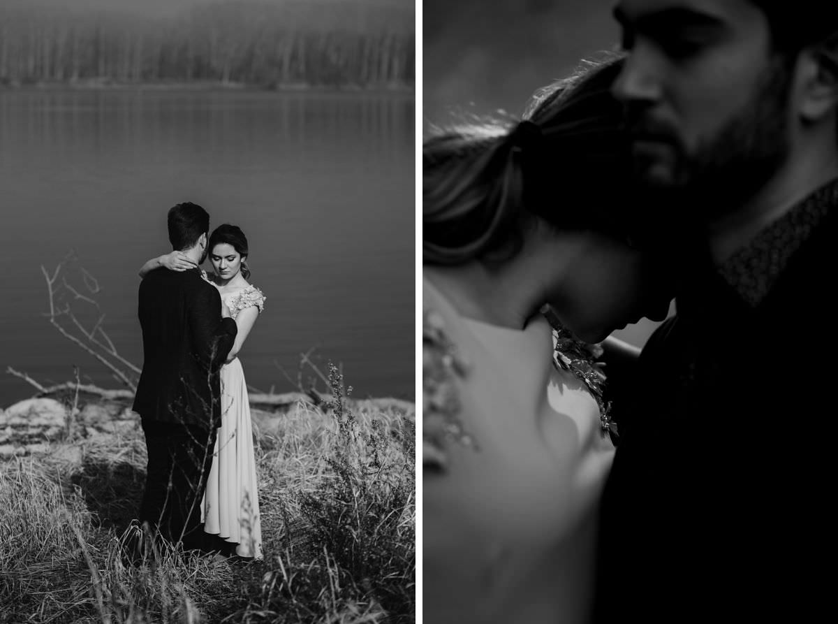 france province wedding inspiration