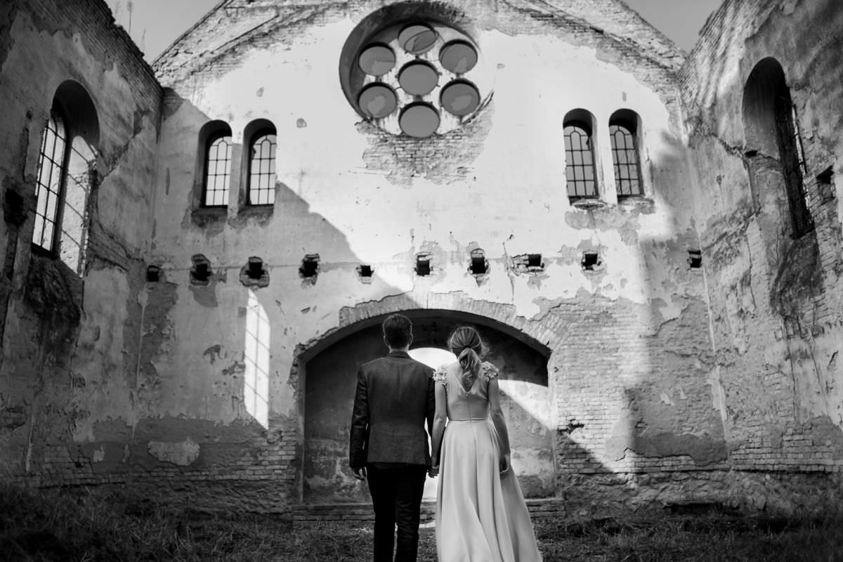 France chateau wedding inspiration