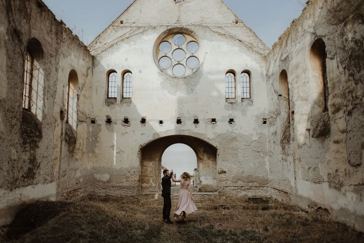france countryside wedding venues