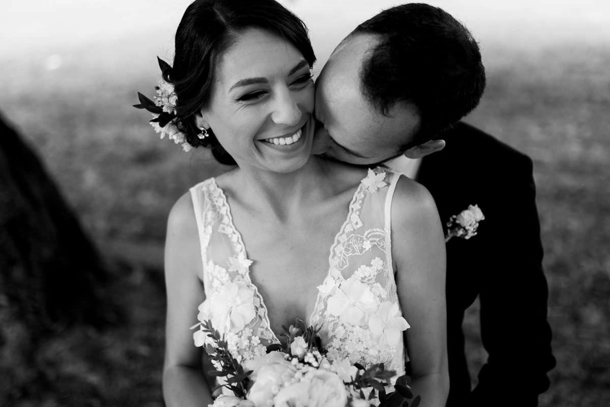 documentary style wedding Belgrade